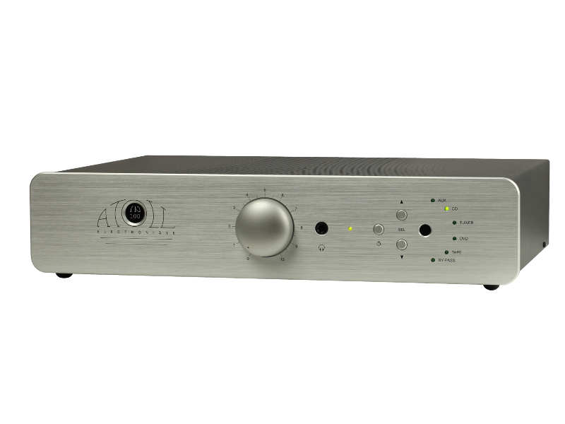 Amplificateur Atoll IN100SE