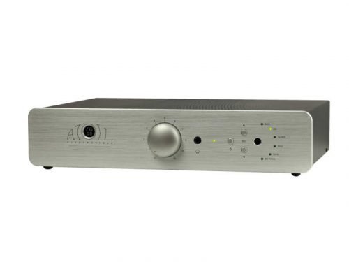 Amplificateur Atoll IN50SE