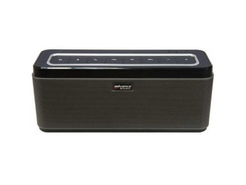 Enceinte Bluetooth Advance Acoustic Air 25