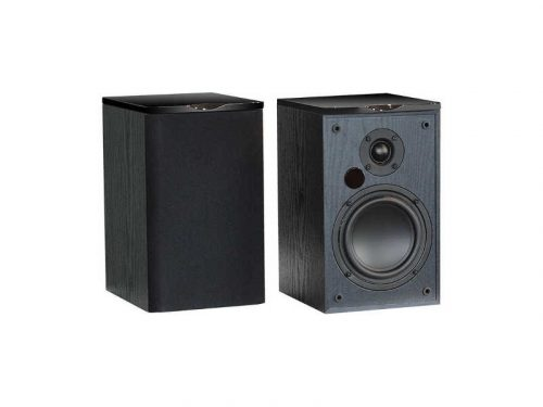 Enceinte Bluetooth Advance Acoustic Air 55