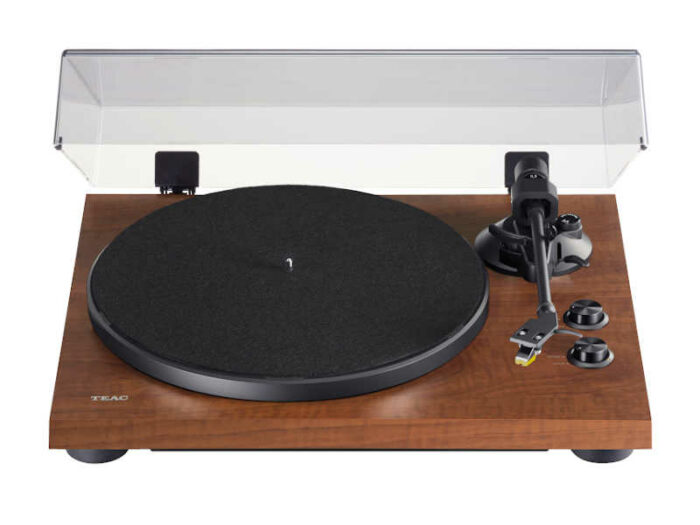Platine vinyle Bluetooth Teac TN-280BT