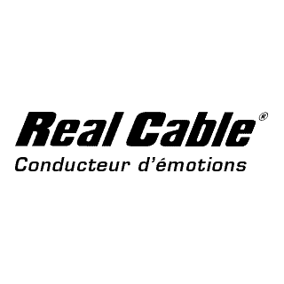 Real Cable